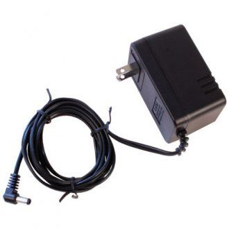 Wilson 859903 - AC / DC 12V Power Supply - Cell Phone Signal Booster by weBoost / Wilson Electronics
