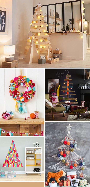 Decoração de Natal Blog Remobília