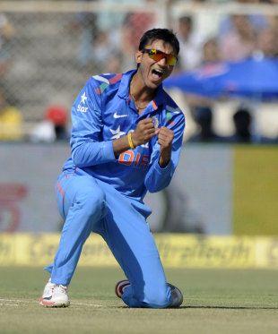 India vs Sri Lanka 3rd ODI Live Stream, Score, Date & Time | Ind vs SL Nov 9, 2014. Ind vs SL Today match Live cricket streaming Star Sports, WillowTV
