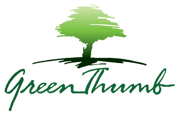 St. Petersburg Green Thumb Festival   Walter Fuller Recreation Center 7891 26th Ave. N   late April every year