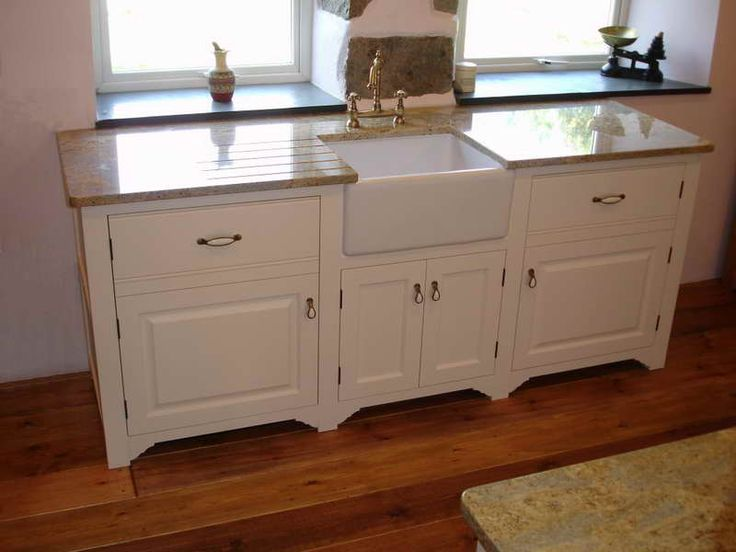 Best The 25 Best Free Standing Kitchen Sink Ideas On Pinterest 400 x 300