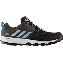 ADIDAS KANADIA 8 TR M 2017 chaussures de trail pour homme