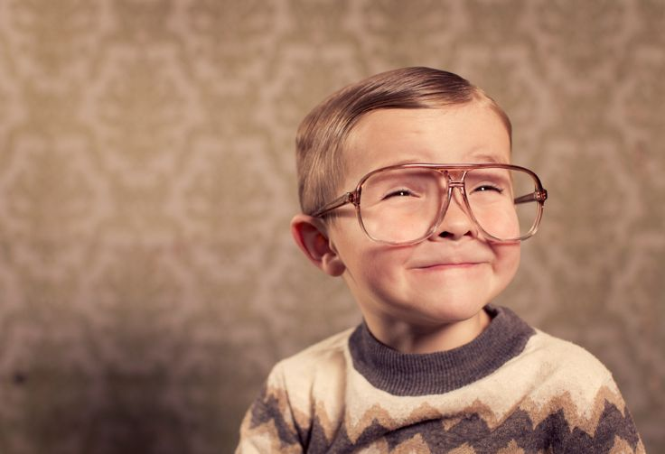 HOW TO PROTECT KIDS FROM NEARSIGHTEDNESS - MyEyeLab