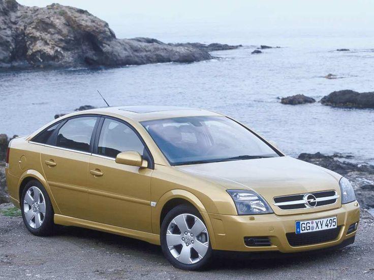 2002 Opel Vectra GTS_98138.jpg (1024×768)