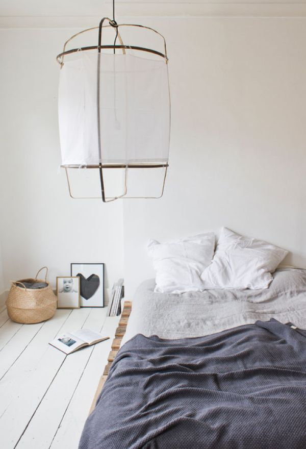 Love these soft, natural pendants. See more at www.houseofhawkes.net