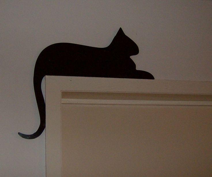 Gato acostado — OFERTA|platanimal