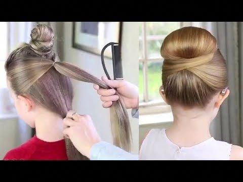 Growing your hair long takes 5-6 years at approximately 1 cm per month! Hair ext…