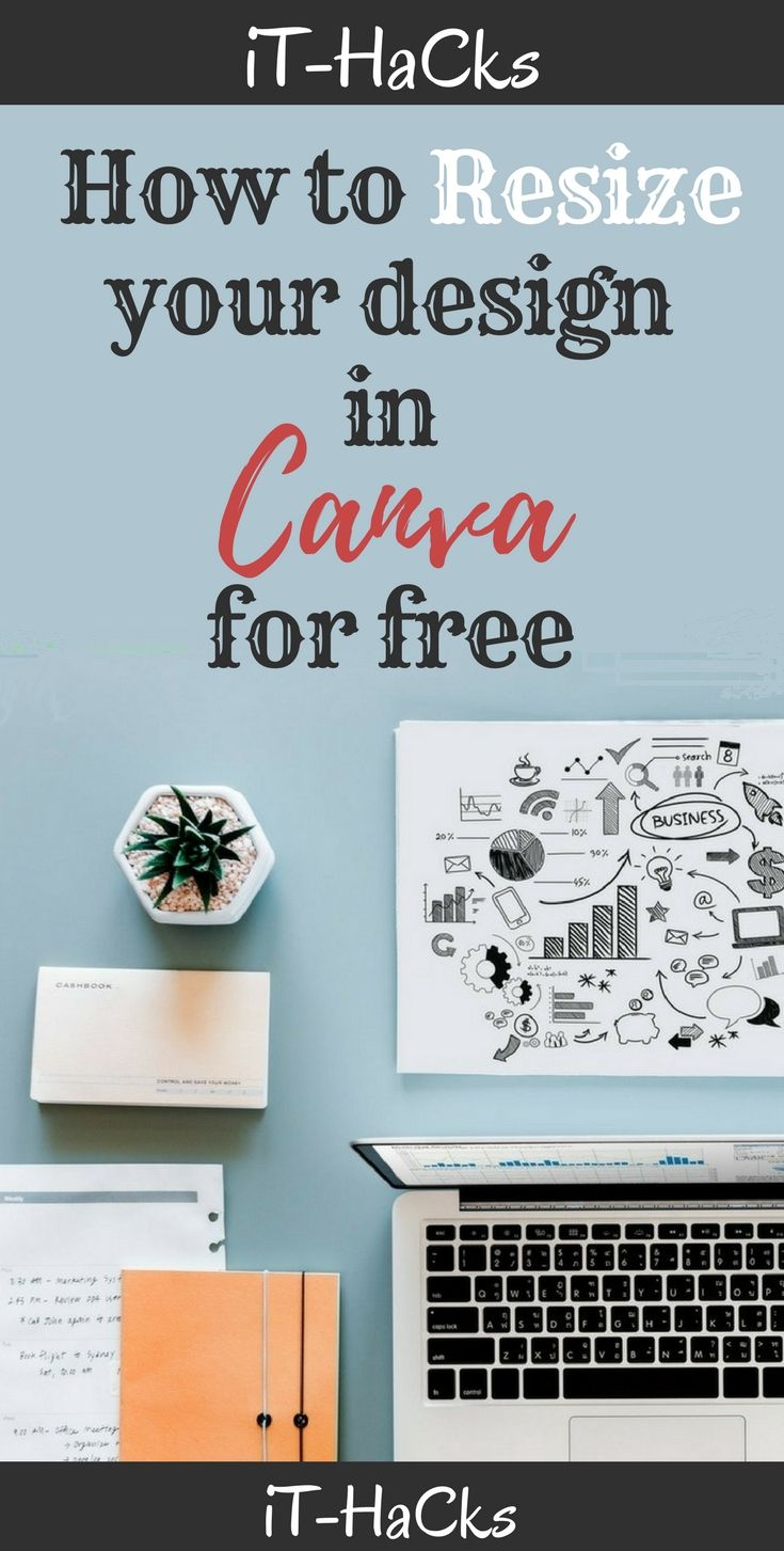 How to magically resize your social media graphics in Canva. How to resize your design in canva for free. Step by Step complete beginners guide to using Canva | Create your Social Media Graphics free #pinterest #instagram #howto #stepbystep #graphicdesign #pictures #photo #beautiful #socialmedia #hacks #template #frame #follow #me #blog #marketing #business #canvas #diy #ideas #crafts #bloggingtips #free #tools #marketing #website #resize #magic #tips #hacks