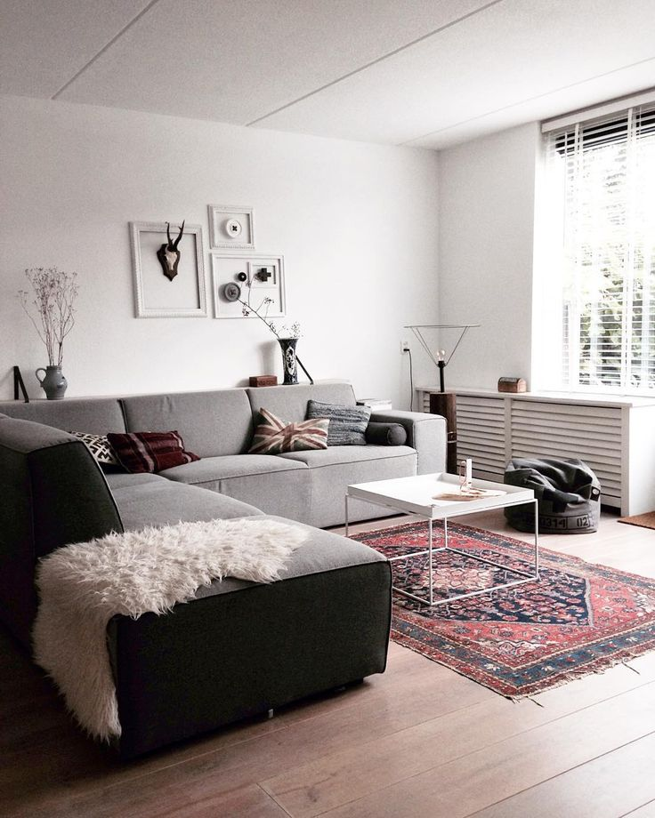 34 instagram interieur inspiratie top 5 instagram for Interieur inspiratie blog
