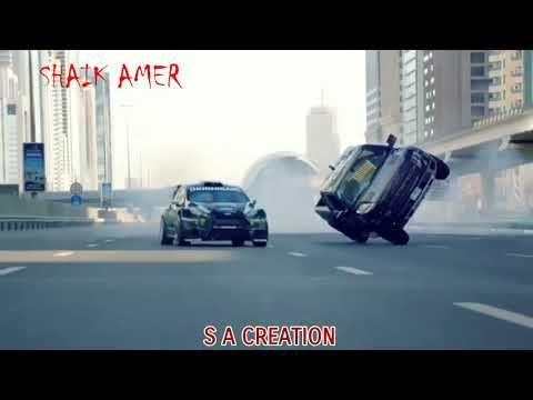 Yalili Yalila Arabic Song Youtube Arabi Song Mp3 Song Mp3 Song Download
