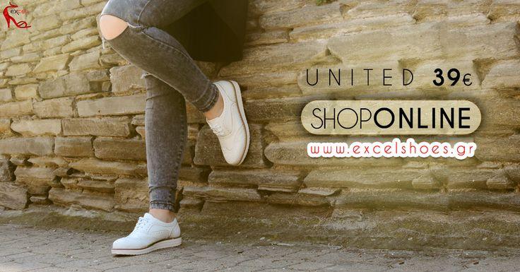 Γυναικεία παπούτσια τύπου oxford σε μαύρο,λευκό,ροζ,ταμπά