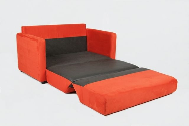 cool Sleeper Couches , Best Sleeper Couches 82 With Additional Contemporary Sofa Inspiration with Sleeper Couches , http://sofascouch.com/sleeper-couches/35565