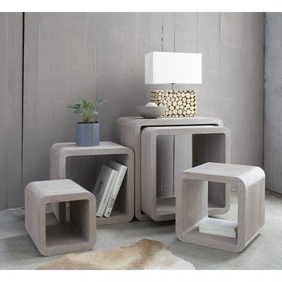 3 suisses mobilier pinterest suisse linge de maison et salon tv. Black Bedroom Furniture Sets. Home Design Ideas