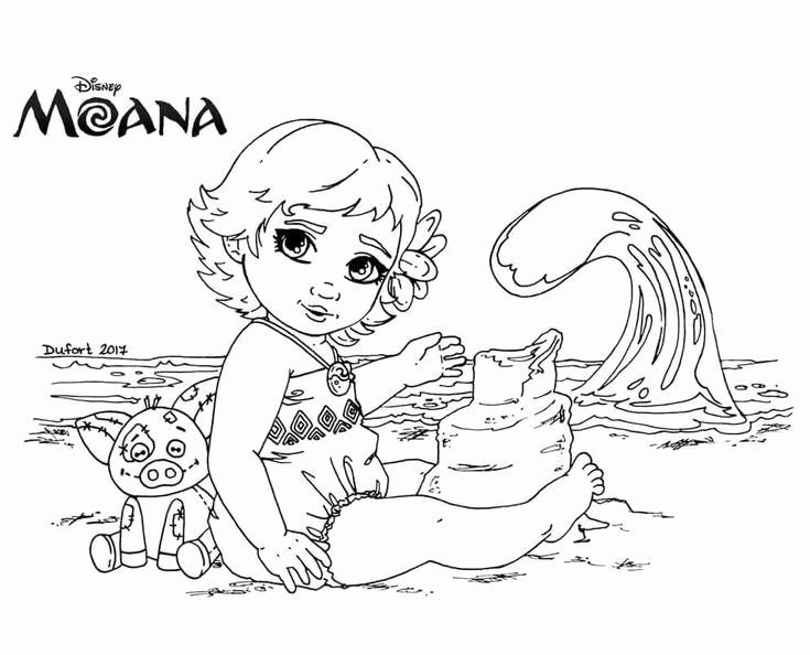 Moana Coloring Pages Disney Luxury 57 Best Free Movie Coloring Pages Images On Pinterest In 2020 Moana Coloring Disney Coloring Pages Moana Coloring Pages