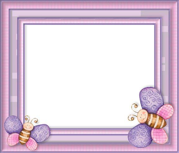 125 best images about photo frames borders on pinterest. Black Bedroom Furniture Sets. Home Design Ideas