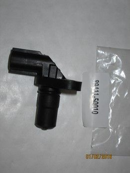 TOYOTA ALTEZZA ALTEZZA GITA TRANSMISSION SPEED SENSOR 89411-50010 8941150010 89411 50010 10 / 1998 - 06 / 2005 2.0 2000 CC 1GFE AUTOMATIC