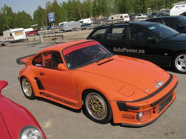 DP Porsche | Porsche 911 dp pictures. Photo 6.