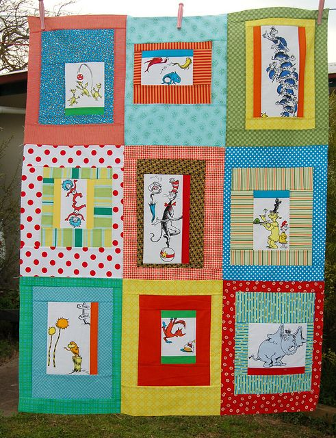 425 Best Quilts Character Images On Pinterest Quilt