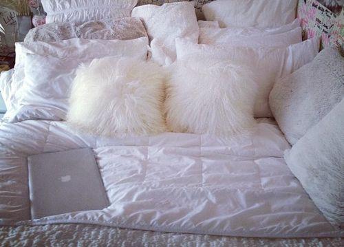 comfy. ♡