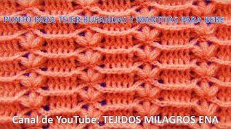 Malharia - Tópico - YouTube