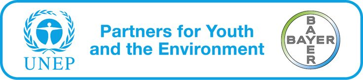 UNEP - United Nations Environmental Program- international painting competition - 6-14 years - March