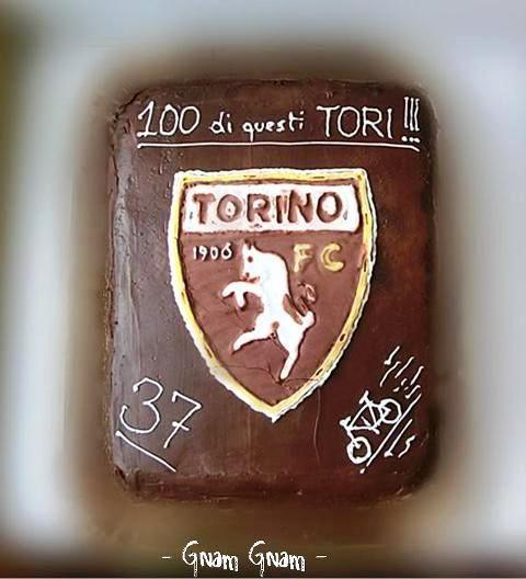 Torta Torino FC