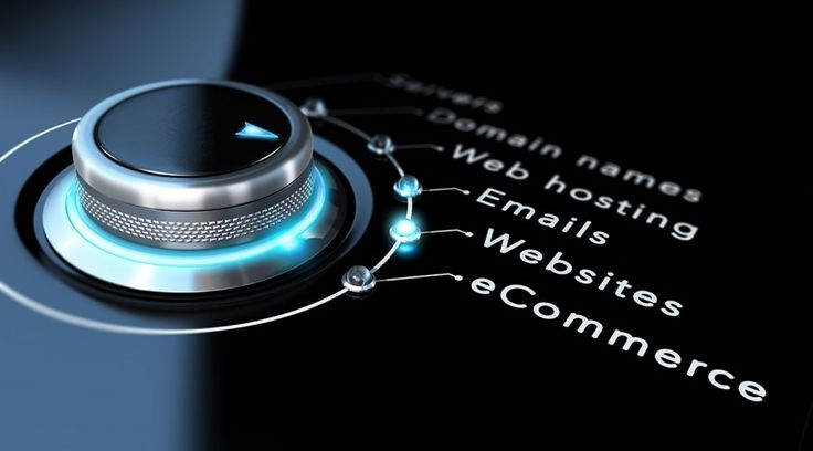#TDWebServices is the most elevated evaluated #webhosting organization on the planet. #cloudservers, #hostgatoralternative, #reliablewebhosting,