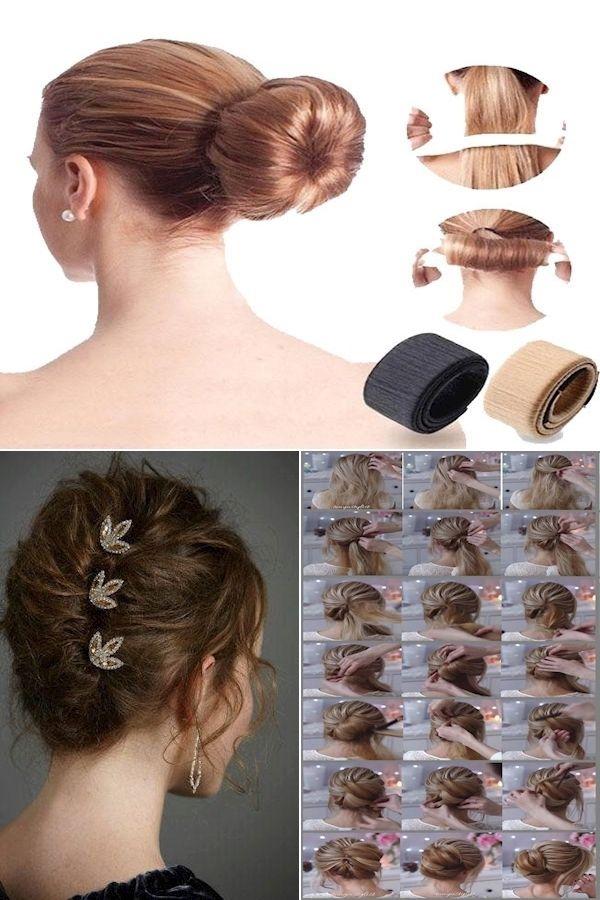 Model Hairstyles For Long Hair Highlight Hairstyle Tips For Long Hair In 2020 French Twist Long Hair Highlights Long Hair Tips