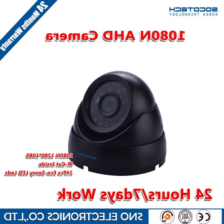 "34.98$  Buy here - https://alitems.com/g/1e8d114494b01f4c715516525dc3e8/?i=5&ulp=https%3A%2F%2Fwww.aliexpress.com%2Fitem%2FSOCOTECH-Waterproof-1-3-CMOS-1080N-HD-Security-Camera-24PCS-LED-with-good-night-vision-IR%2F32737449852.html - ""SOCOTECH Waterproof 1/3"""" CMOS 1080P HD Security Camera 24PCS LED with good night vision IR 25M indoor/outdoor CCTV Dome Camera"""