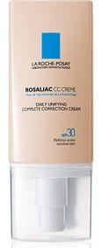 Bild på La Roche-Posay Rosaliac CC Creme 50 ml
