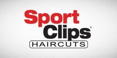 Sport Clips prices range between $14.00 to $23.00 for a haircut. Click here to view the latest Sport Clips prices and services.