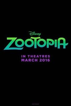 Zootopia - Online Movie Streaming - Stream Zootopia Online #Zootopia - OnlineMovieStreaming.co.uk shows you where Zootopia (2016) is available to stream on demand. Plus website reviews free trial offers  more ...
