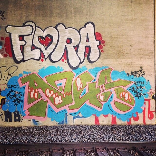 For more dope art follow @dopewriter on instagram.