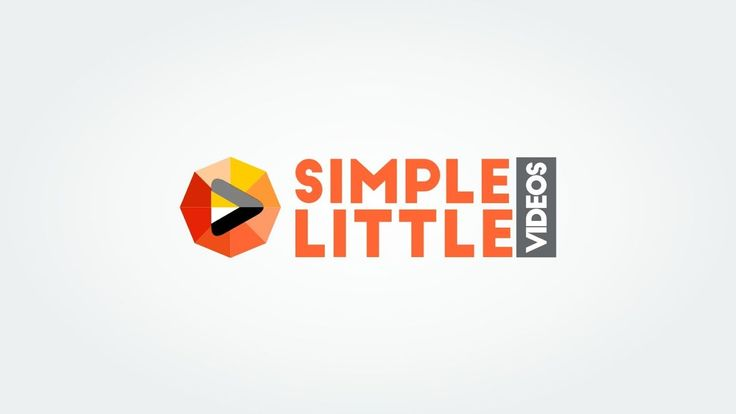 Explainer videos, make it happen today. Brand yourself, your product or startup today with https://www.facebook.com/simplelittlevideos/