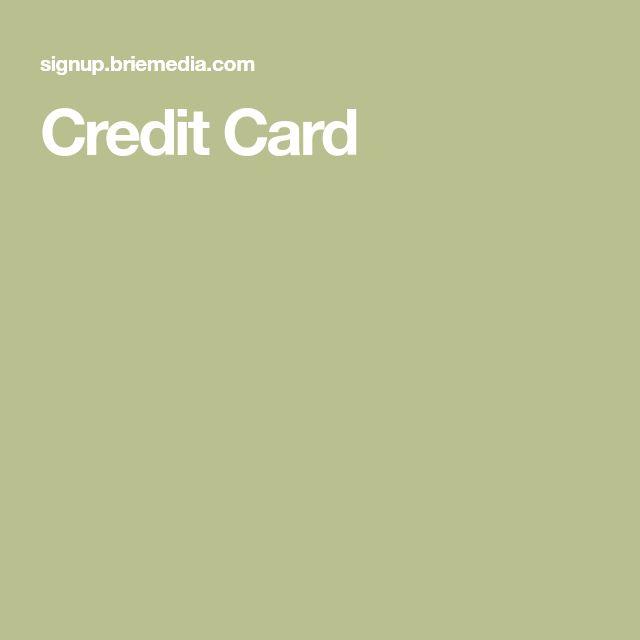 Credit Card Walter Riso Libros Gratis Libros De