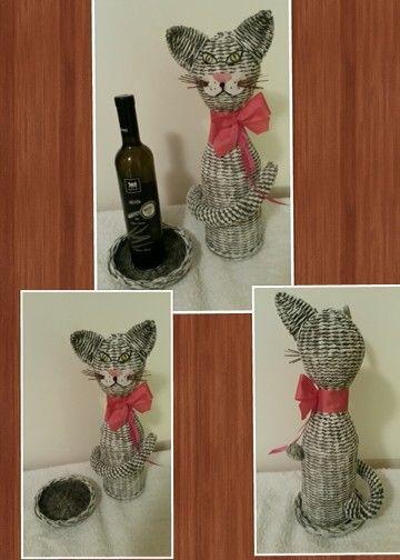 na vino