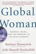 """Women are moving around the globe as never before. But for every female executive racking up frequent flier miles, there are multitudes of women whose journeys go unnoticed. Each year, millions leave third world countries to work in the homes, nurseries, and brothels of the first world. This broad-scale transfer of labor results in an odd displacement, in which the female energy that flows to wealthy countries is subtracted from poor oneseasing a """"care deficit"""" in rich countries, while…"""