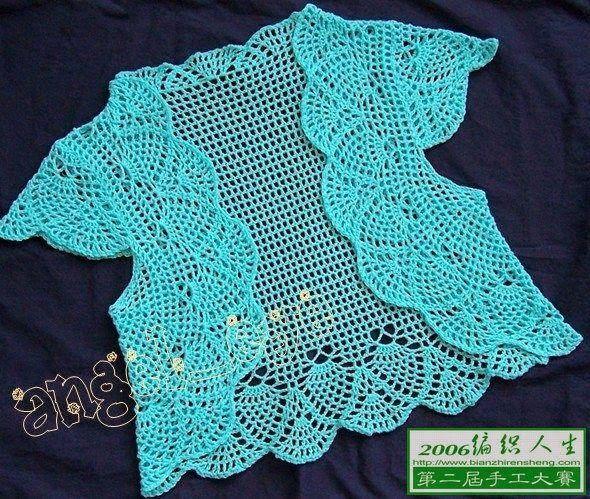 Izildinha.com: 11/01/2012 - 12/01/2012