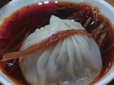 This recipe is a multistage affair over several days. It is not very difficult to make, just a little time consuming but you will find the dumplings worthwhile. A kind of dim sum or snack item, as well as a kind of xiaochi or small eat, Xiaolongbao is steamed bun (baozi) from eastern China, especially the regions of Shanghai and Wuxi. Din Tai Fung is an award-winning restaurant in Taipei, Taiwan which specializes in xiaolongbao. They have restaurants in several countries.