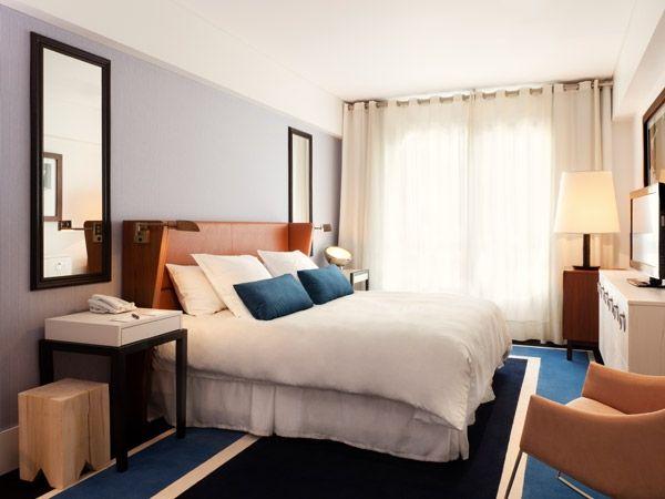 hotel pulitzer buenos aires - Norton Safe Search
