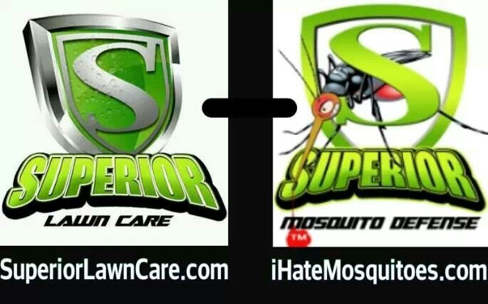 Free Treatment offer for Lawn Care, weed control & fertilizer service, mosquito control and household pest control. GET UP TO 3 SERVICE VISITS at NO CHARGE! No gimmicks, no hidden fine print. Just a really good deal to give new customers a chance to use us and see for themselves what SUPERIOR CUSTOMER SERVICE & QUALITY is all about. We know we are your best option! Free Lawn Evaluation, analysis, quote! Contact our friendly staff Today! Madison Alabama, Harvest Alabama, Decatur Alabama…