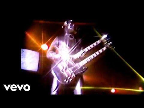 Daft Punk - Robot Rock - YouTube