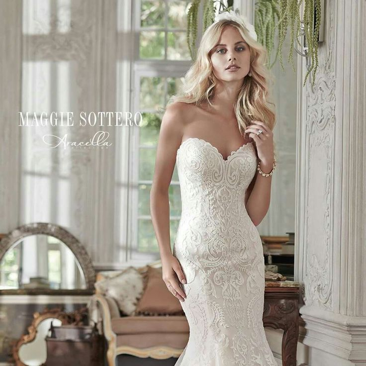 Pin By Carisha Thomas On Lace Wedding Dresses