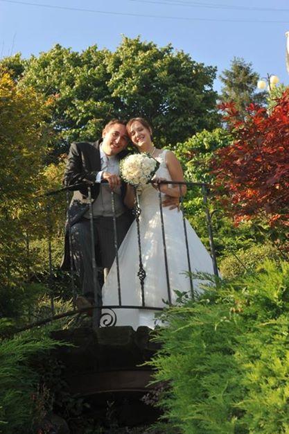 servizi fotografici per matrimoni e video di nozze a Bergamo, Sposimmagine studio foto video