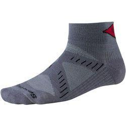 Smartwool PHD Running Ultra Light Mini Socks (Men's) - Mountain Equipment Co-op