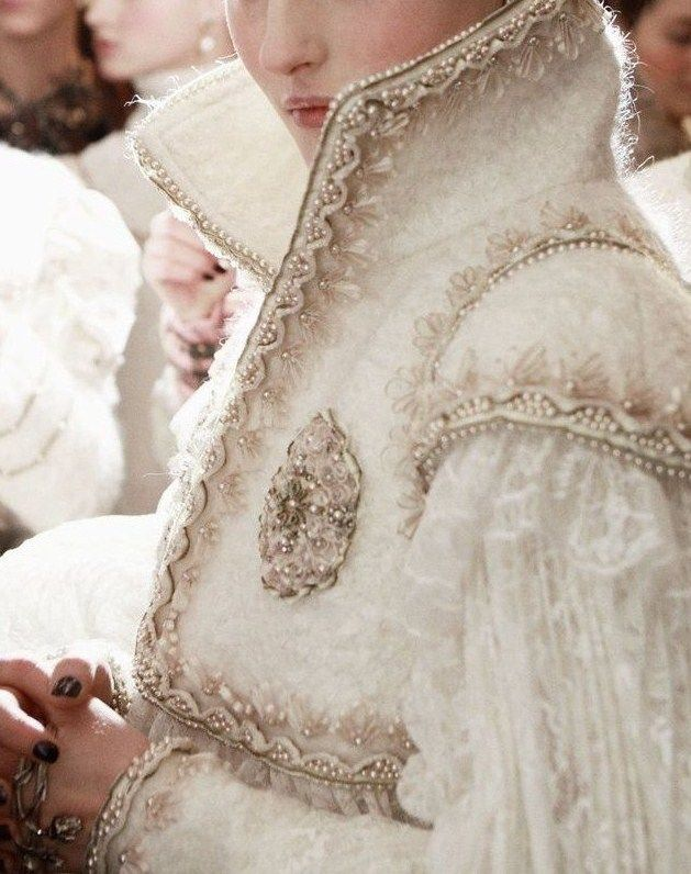 Kingdom: Near Fal 2013, Chanel Prefal, Prefal 2013, Style, Clothing, Chanel Pre Fal, Chanel Backstage, 2013 Backstage, Haute Couture