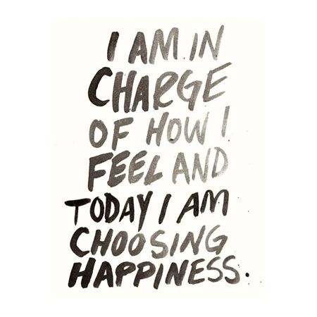 Holla!!Choo Joy, Remember This, Choose Happiness, Happy Quotes, Motivation, Happy Happy Happy, Choose Happy, Inspiration Quotes, Choo Happy