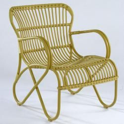 Rembrandt Chair - ClickOn Furniture $329