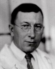 February 21,1941 Frederick Banting Died, Canadian physician, recipient of the Nobel Prize in Physiology or Medicine (b. 1891) 1921-07-27 Frederick Banting and Charles Best isolate insulin at the University of Toronto