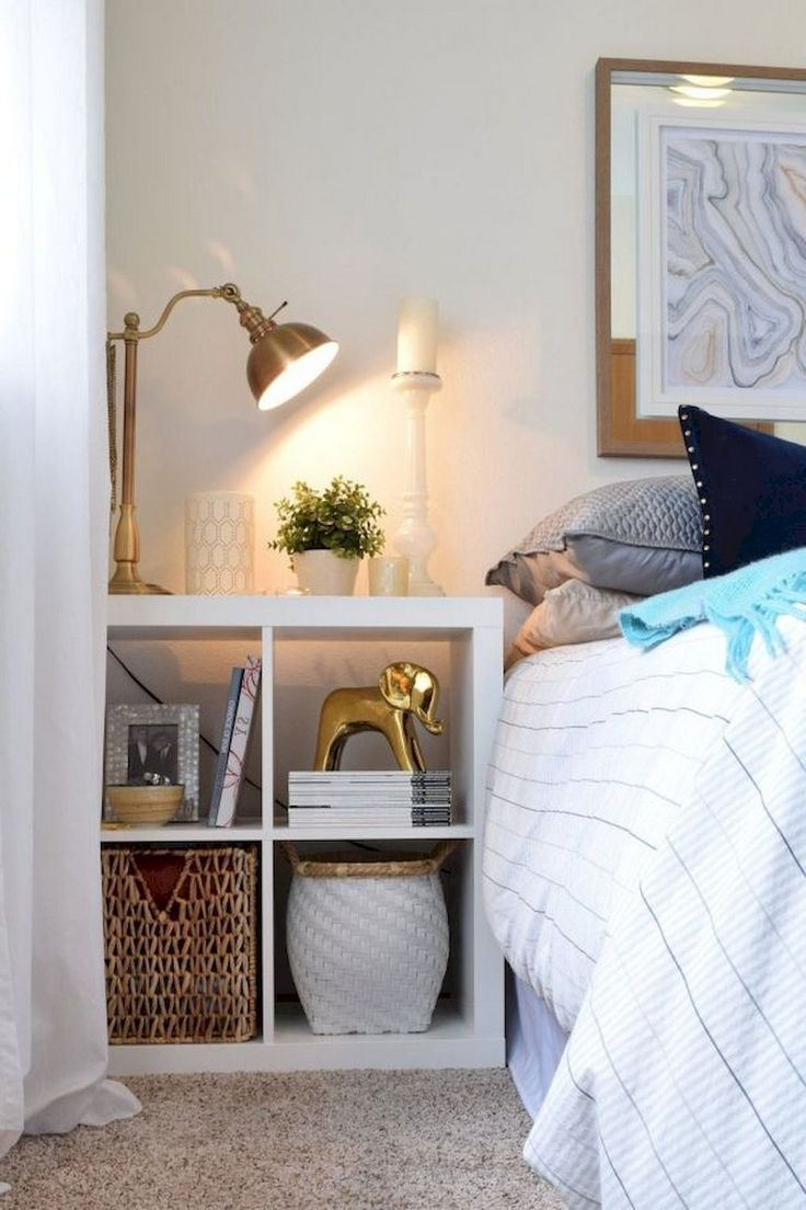34+ Best Rental Apartment Decorating Ideas on A Budget